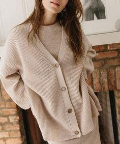 40+ Best Sweaters images in 2020 | sweaters, fashion, clothes