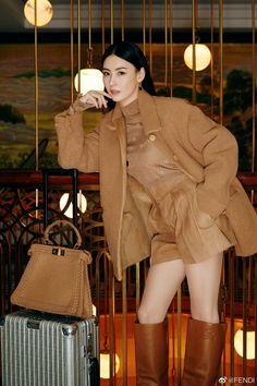 Cecilia Cheung at brand event | China Entertainment News Cecilia Cheung, Entertainment, China, News, Style, Fashion, Swag, Moda, Fashion Styles