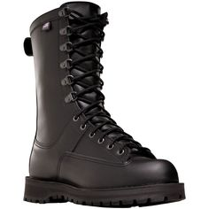 1000 Images About Danner Boots On Pinterest Danner