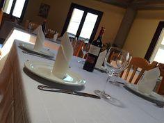 Restaurante en Gondomar Casa Celso