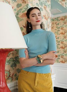 Fall Looks, Daniel Wellington, What To Wear, Clothes, Outfits, Accessories, Type, Fashion, Moda