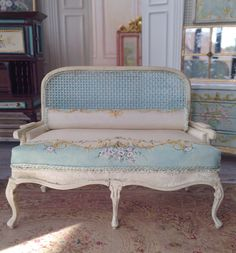 https://www.etsy.com/uk/listing/280321532/cottage-cane-couch-112-dollhouse-scale?ref=shop_home_active_10