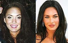 Megan Fox High School | megan-fox-high-school