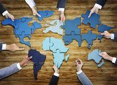 world map puzzle 10 pieces에 대한 이미지 검색결과