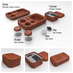 http://Papr.Club - Another cool link is HowDoIShipMyCar.com  The Trove features a place to store your weed, vaporizer and…