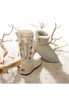 Repin and get snow ugg boots outlet $39 for gift in winter of 2015,special price only 5days ,immediatly.