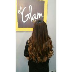 #GlamSunKissed #BesosdesolGlam #sunkissed #besosdesol #hairdresser #hairstylist #estilista #peluquero #peluqueria #Panama #pty507 #pty #picoftheday #multiplaza #axel04