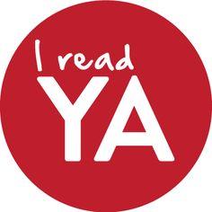30 Diverse YA books via Book Riot. Looks like a great list! Ya Books, Great Books, Books To Read, Library Orientation, My Escape, Love Reading, Reading Lists, Book Nerd, Book Tv
