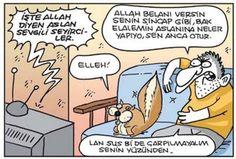 #karikatür #hayvan