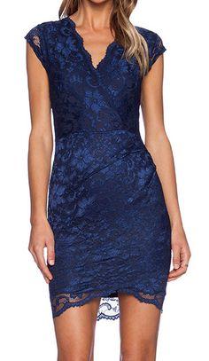 lace mini dress  http://rstyle.me/n/vzu9spdpe