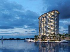 VWArtclub - Apartments In Cancun