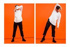 Atelier-New-Regime-FW15-Lookbook_fy3