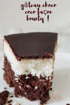 Tart Recipes, Sweet Recipes, Cooking Recipes, Easy Desserts, Delicious Desserts, Desserts With Biscuits, Vegan Ice Cream, Ice Cream Recipes, Love Food