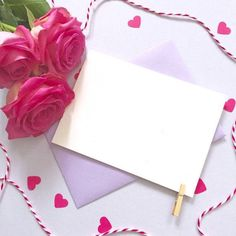 Flower Background Wallpaper, Framed Wallpaper, Frame Background, Cute Wallpaper Backgrounds, Flower Backgrounds, Background Pictures, Cute Wallpapers, Iphone Wallpaper, Borders For Paper