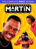 Martin lawrence show episode tv series. With affordable martin lawrence tickets at this site you can now catch your. Lot of film and tv work before he landed his own show. Martin Lawrence Show, Martin Show, Anthony Payne, Martin And Gina, Black Tv Shows, Gta San Andreas, Men Are Men, Radio Personality, Episode Online