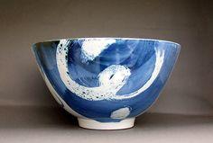 Ceramics by Marshall Colman at Studiopottery.co.uk - 2013.