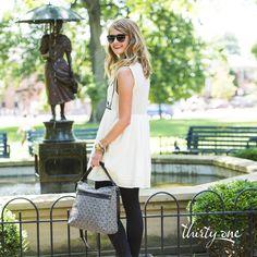 Fall trend: tweed www.bagadream.com