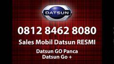 0812_8462_8080 (Tsel), Harga Datsun Go di Hutan Pinus Puncak Sentul Bogor