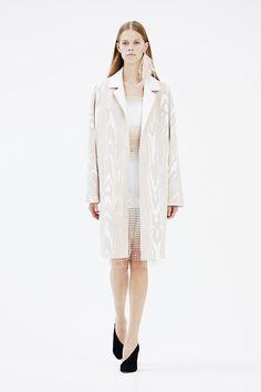 Pedro Lourenço | Spring 2014 Ready-to-Wear Collection | Style.com