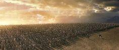 Rohirrim ist die in Gondor gebräuchliche Bezeichnung für die Bewohner von Rohan. Sie selbst…