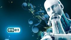 Eset Smart Security 10 Username and Password is the best security tool.It gives greatest creation to your on the web and disconnected activities.