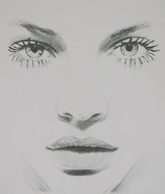 Potential drawing I will do? :) More