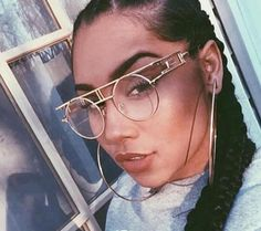 617085edcc3 Twin Beam Vintage Glasses. Creole Couture Boutique