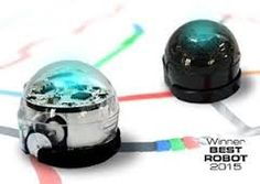 Awesome Gadgets And Gizmos: Ozobot STEM Learning for Kids Your kids are actually learning basic programming and don't even know. They can be used together or individually. Great way to challenge critical thinking, engineering, and design. It engages my kids into interactive play and brings out their imagination and creativity.  http://awsomegadgetsandtoysforgirlsandboys.com/awesome-gadgets-and-gizmos/ Awesome Gadgets And Gizmos: Ozobot STEM Learning for Kids