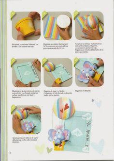Diy Pallet Projects, Kids And Parenting, Baby Kids, Ideas Creativas, Ideas Para, Bb, Scrap, Videos, Portrait Frames
