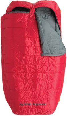 7b0c39447a Big Agnes Big Creek 30 Double Sleeping Bag Backpacking Gear, Camping And  Hiking, Outdoor