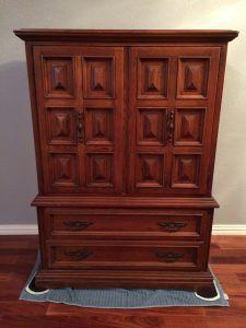 Link Taylor Bedroom Furniture | Bedroom Ideas | Bedroom ...