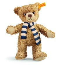 Steiff Carlo Teddy Bear EAN 012341
