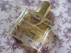 NUXE Huile Prodigieuse Multi-Purpose Dry Oil Review   Beauty   Pamper   julzobsessions.blogspot.co.uk