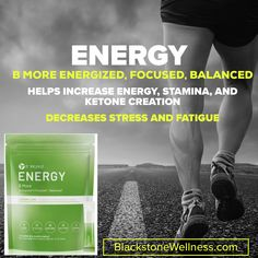 Being a mom of 3 I'm always in need of more energy! Who wants to try this at my cost? It Works Distributor, Wellness Company, Wellness Products, Earn Money From Home, Do Everything, How To Increase Energy, Company Names, Live For Yourself, Helping People
