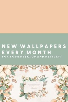 Decorate your desktop and devices with new wallpapers every month with the help of Pop! Goes The Reader's Patreon! Gain immediate access to these and other rewards by pledging just $5 USD today! New Wallpaper, The Help, Gain, Desktop, Wallpapers, Pop, Popular, Pop Music, Wallpaper