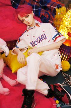 이야기2 - 재이&선호&화영 나는나 Barbie, K Pop, Picture Cloud, Realistic Dolls, Figure Photography, Anime Dolls, Creepy Dolls, Little Doll, Bts Chibi