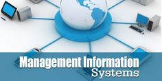 What is very important for a company? Information! Right? So if you want to safe and secure your  information then hire information systems management service providers.