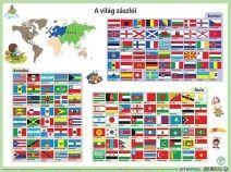 Stiefel könyöklő, Világ zászlói A3 duo Periodic Table, Diagram, A3, Pyrex, Boots, Periodic Table Chart, Periotic Table
