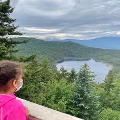 Have Kiddos Will Travel — Stunning views and cooler air at the summit... Travel With Kids, Family Travel, Do Not Fear, Stunning View, Getting Out, Exotic, Road Trip, Adventure, Vacation