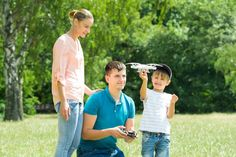 Best Drones for Kids Reviews
