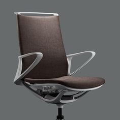 plimode looks more handsome than ever before with Kvadrat textile. Handsome, Textiles, Japan, Chair, Instagram Posts, Home Decor, Homemade Home Decor, Interior Design, Home Interiors