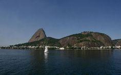 Rio de Janeiro é Patrimônio Cultural da Humanidade