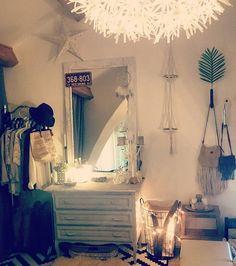 #home #homedecor #handmade #ikea #decoration #roomdecor #scandinavian #sacenpapiermerci #ethnic #bohemian #urbanoutfitters #vintage #boho