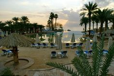 It would be a travesty to go to Jordan and miss the Dead Sea but, after my amazing staying in the Movenpick Resort I would consider it a pity not to include this superb resort into your trip. The lowest point on earth is an extraordinary body of intense blue water full of buoyant tourists becomes much... continue reading by clicking here http://ilovebagsandshoes.com/index.php/2013/01/the-dead-sea-the-movenpick-resort-spa/