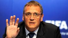 The current secretary general of FIFA, Jerome Valcke, has been sacked. The world football's governing body disclosed on Tuesday, January 12, that the secretary is under investigation for an alleged…