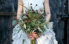 5 γαμήλιες τάσεις που περιμένουμε να δούμε το 2017 gamosorganosi.gr
