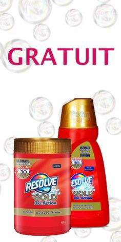 24 Mai, Action, Personal Care, Bottle, Free Samples, Products, Tricot, Group Action, Personal Hygiene
