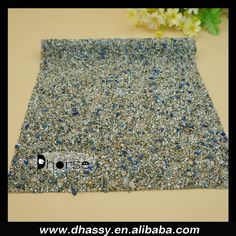 factory sell directly 40*24CM /1pc clothing hot-fix crystal mesh;apparel adhesive resin rhinestone sheet, View hot fix rhinestone mesh , Dhorse Product Details from Guangzhou Dhorse Garment Accessory Firm on Alibaba.com