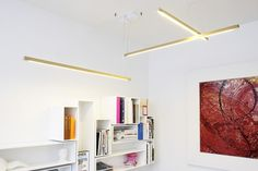 General lighting | Suspended lights | LED28 | Tunto Design. Check it out on Architonic