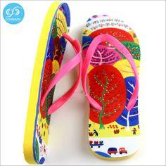 Amazon.fr   tongs femme   Chaussures et Sacs d147a04ccf3